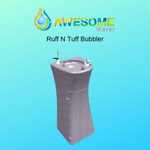 """Awesome Water® - Ruff """"N"""" Tuff"""