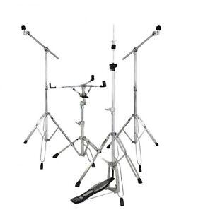 Mapex Tornado Drum Hardware Pack