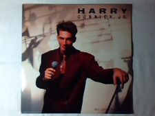 HARRY CONNICK JR. We are in love lp HOLLAND BRANFORD MARSALIS