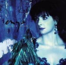 Shepherd Moons von Enya (1991)