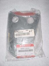 NEW SUZUKI 08-11 C1800 C 1800 VLR INTRUDER UPPER TANK BRACKET MOUNT PLATE GUARD