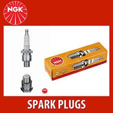 NGK BUZHW (2147) - Standard Spark Plug-tungstène centre électrode - 6 Bouchons