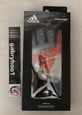 Adidas Predator Pro FS DY2599 Adult Size 7 Soccer Fingersave Goalkeeper Gloves