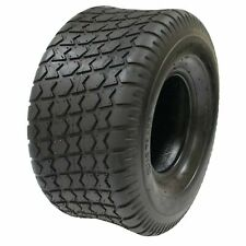 New Stens 160-820 Quad Traxx Tire 20x10-8 4 Ply Tubeless Lawn Mower Tractor