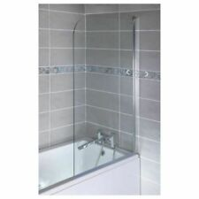 Round Bath Screens