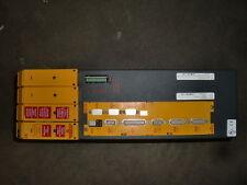 BAUMULLER NURNBERG DRIVE            BUM61-VC-0A-1035