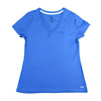 C9 by Champion Women's V-Neck Tee S9985