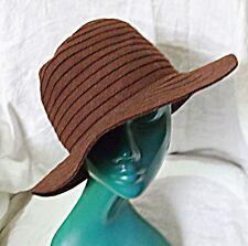 Felt Cowboy/Western Hats for Women
