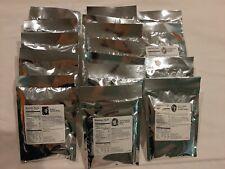 Long Term Emergency Food Soup & Noodle Bundle Free Shipping!