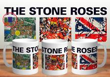 The Stone Roses  MUG  11oz  Mug Gift #23