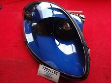 Scheinwerfer rechts blau FERRARI 360 - rh headlight - ET Nr 72001188