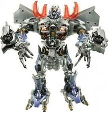 NEW Transformers Movie MD-07 Megatron Toy Japan Hobby Japanese Kids Gift /C1 F/S