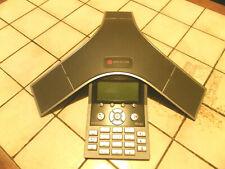 Polycom SoundStation IP7000 Conference Station HD Voice
