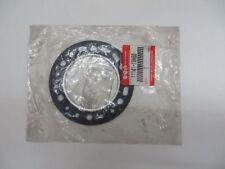 SUZUKI RM250 Zylinderdichtung neu 1114113A60