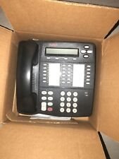 AVAYA 4412A01A-003 Business Telephone Speaker Phone Professional New 4412D 12