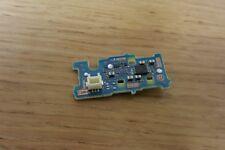 1-883-755-11 Infrarrojos Mando a Distancia Sensor para Sony Tv LCD