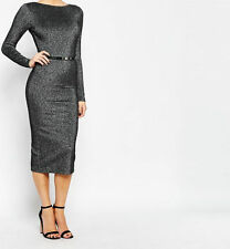 Ted Baker Round Neck Special Occasion Dresses for Women