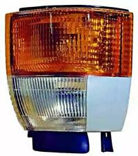 DEPO Indicator Repeater LEFT For NISSAN Cabstar 2006-2011