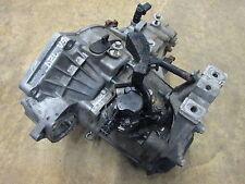 V5 Getriebe DZL Schaltgetriebe VW Golf 4 Bora 93Tkm!  MIT GEWÄHRLEISTUNG
