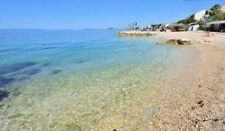 Urlaub in Kroatien (Split/Podstrana)