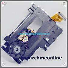 100% Genuine NEW PHILIPS VAM1202 Laser head Optical lens VAM1201 CDM12.1 CDM12.2