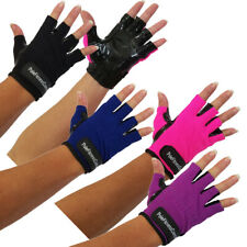 Grip Gloves for Mighty Pole Dance Fitness Dancing Aid Womens 1 Pair X Tacky