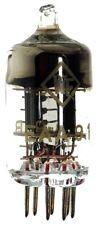 GEPRÜFT: EAA91 Radioröhre, Hersteller WF. ID16664