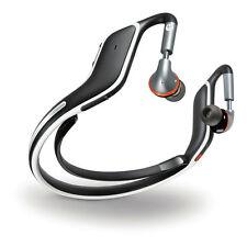 NEW GENUINE Motorola S11-Flex HD Wireless Stereo Bluetooth Headset Black & White