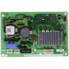 Samsung OEM DA41-00404B PCB Inverter