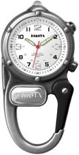 New Dakota Mini Clip Microlight Watch DK3842