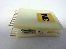 3M 923704 ( 20 Pin ) IC Test Clip