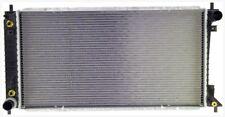 Radiator APDI 8012257