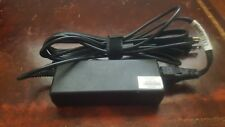 HP Spare 463955-001 Laptop Charger
