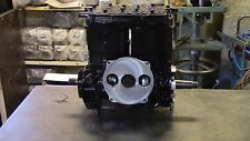 CORE EXCHANGE SeaDoo Motor Engine 657 657X  XP SPX GTX SPEEDSTER