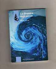 la dinamica degli oceani - giuseppe manzella  - box16bis