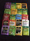 Twinings Fruit/Herbal Tea Selection, Individual Envelope Bags