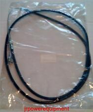 """Lawnboy Control Brake Cable 682685 FITS 21"""" Propelled Steel Deck >NEW< SHIP FREE"""