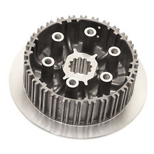 Pro X Inner Clutch Hub For Honda