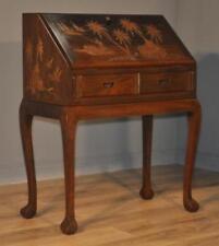 Wooden Original Gothic Antique Furniture