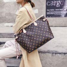 7bf3634cef6 Ladies Womens Designer Style celebrity Tote Shoulder Bag Handbag