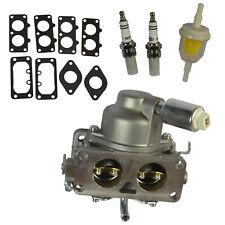 Carburetor Carb For Briggs & Stratton 20-25hp 699709 499804 791230 799230