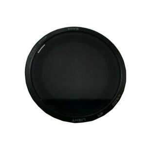 Replacement LCD Display Screen Assembly For Garmin Forerunner 935 Sport Watch