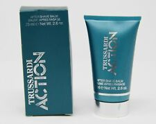 Trussardi Action After Shave Balm 75ml