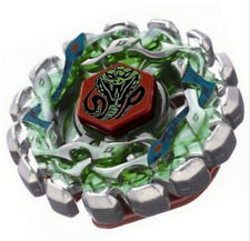 ☆☆☆ KREISEL  BEYBLADE POISON SERPENT METAL MASTERS FUSION FURY BB-69 - 4D ☆☆☆