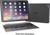 "Slim Book Keyboard Case for iPad Pro 12.9"""