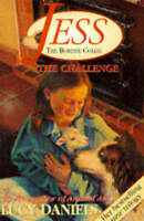Jess The Border Collie: The Challenge: The Challenge No. 2, Daniels, Lucy, Very