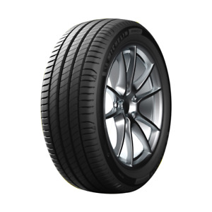 2 x NEW Michelin Primacy 4 Tyres 215 / 55 R17 - 94V TL