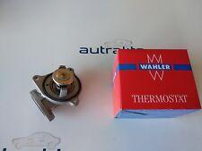 NEW WAHLER(410055.87D)Mercedes benz W906 Sprinter Thermostat  Part No 6422000815