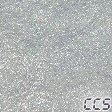 Kristall White Pearl Effektlack Pigment 125g (100g=48€)