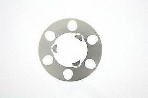 Flywheel Shim Pioneer FWS17